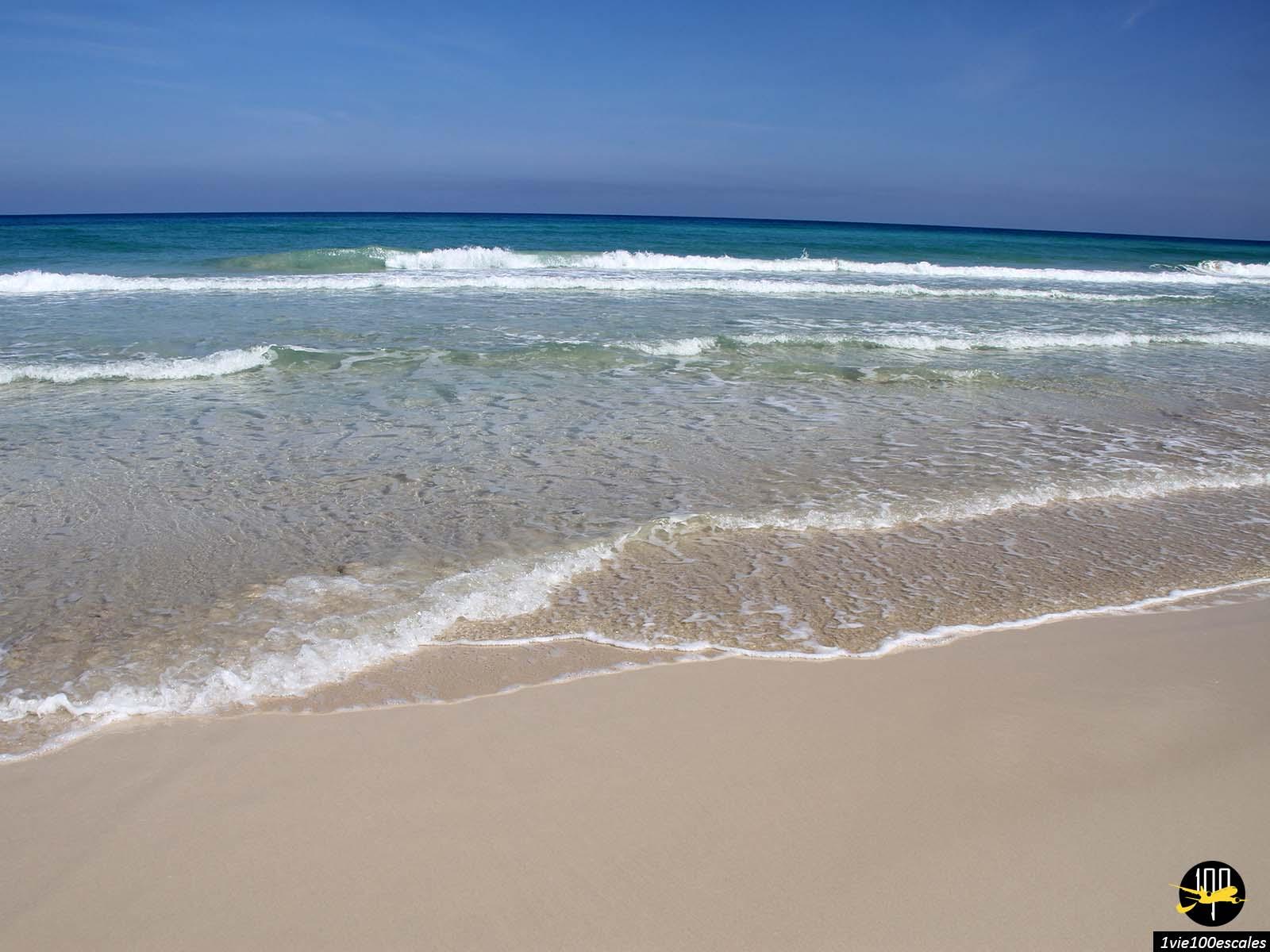 S'échapper de La Havane pour retrouver la mer sur les Playas del Este